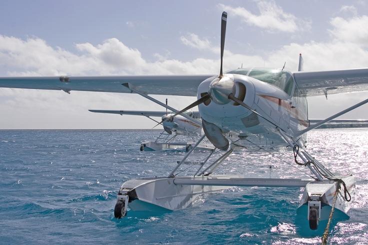 bigstock-Seaplanes-690365.jpg